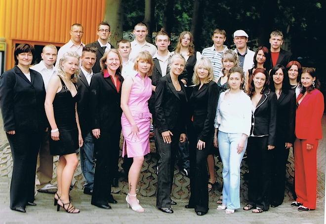 2006_10b_2_klein