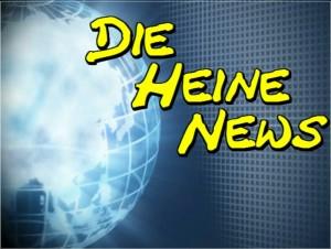 Die Heine News