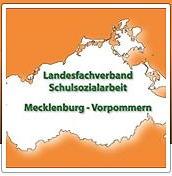 Landesfachverband Schulsozialarbeit mv