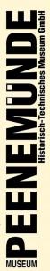 Logo_HTM