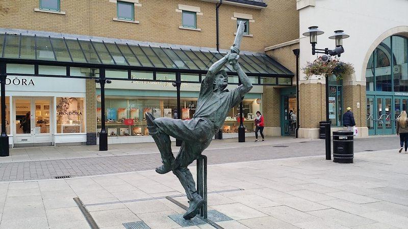 012 Skulptur
