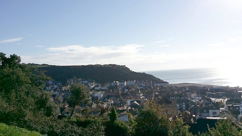 Hastings (1)