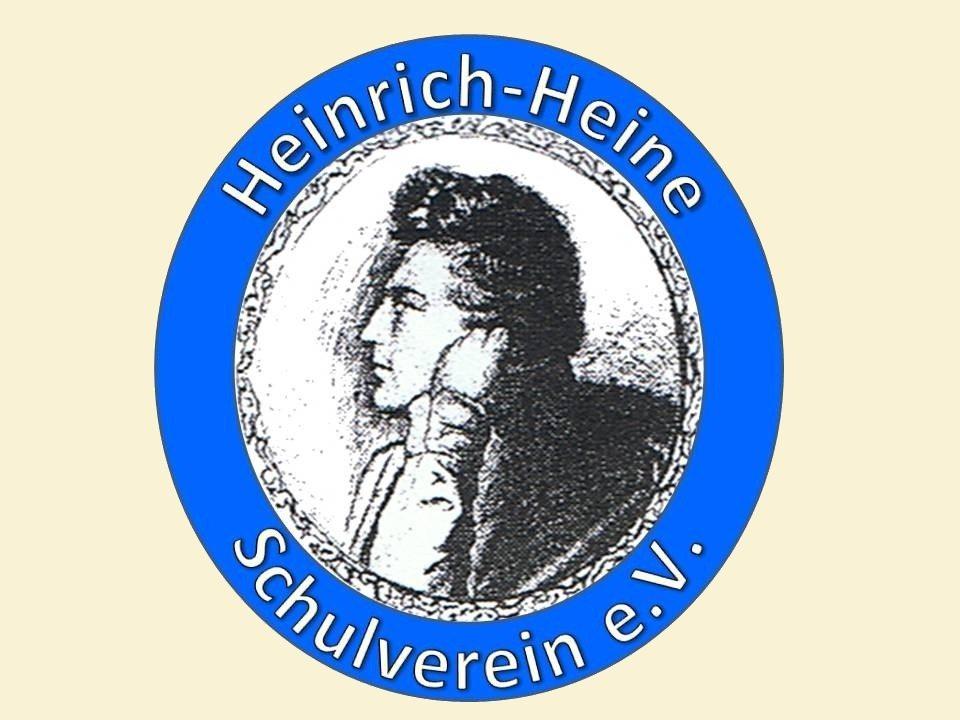 Verein_Logo_neu2015