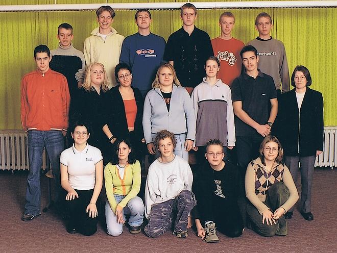 2003_10a_klein