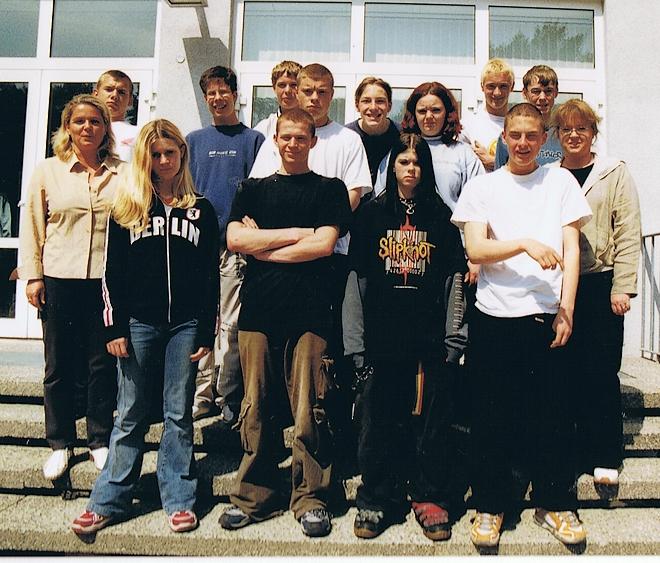 2004_H9_klein