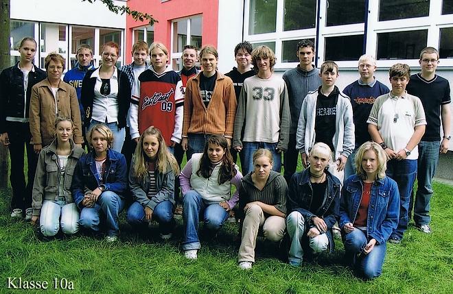 2005_10a_klein