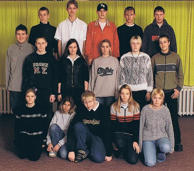 2003_H9_klein